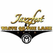 22nd Annual Jazzfest & Taste of the Lake
